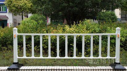 徐州玻璃钢道路护栏、永不上锈