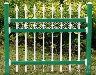 徐州玻璃钢围墙栅栏生产厂家