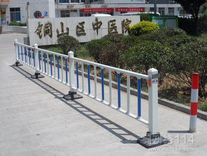 宿州玻璃钢道路护栏厂家