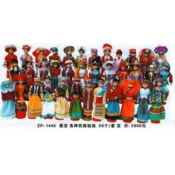 幼儿园儿童益智玩具儿童过家家玩具销售山东儿童玩具厂家