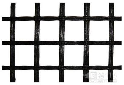 郑州土工格栅生产直销基地