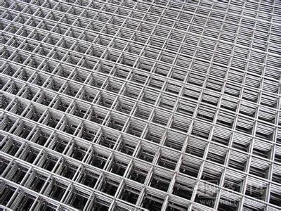 郑州建筑网片