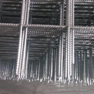 郑州钢筋焊接网片