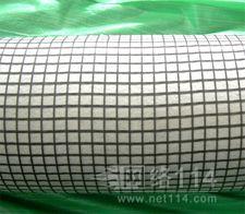 郑州涤纶复合土工格栅