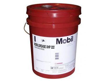 美孚EAL32合成环保冷冻机油18L/208L
