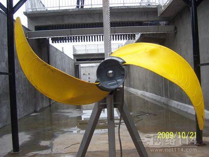 格兰富 abs ITT水泵搅拌器维修及配件