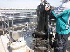 格兰富水泵维修