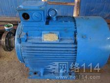 上海ABS水泵维修