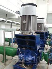 上海 KSB水泵维修