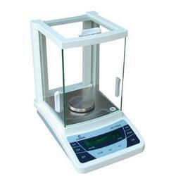HY-3000手动经济影像测量仪仪器校准仪器检测与仪器销售
