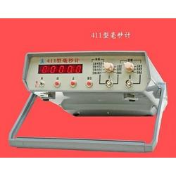 扬州电子计量器具校验,提供上门校准服务