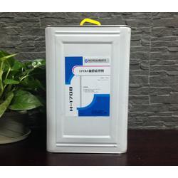 EPDM橡胶处理剂