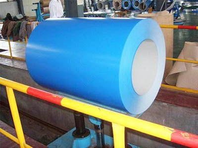 青海彩钢板系统知识