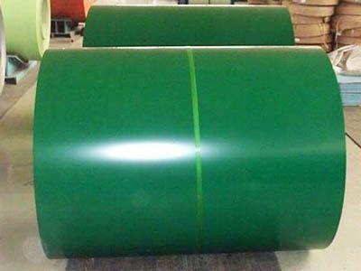 净化板彩板价格,山东彩钢卷销售