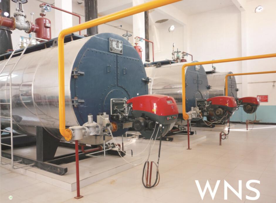 锅炉/燃气供暖锅炉燃气热水锅炉