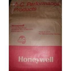 Honeywell400A聚乙烯蜡粉批发