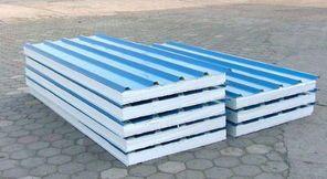 生产彩钢瓦压瓦板―彩钢卷开平―彩钢扣板―彩钢瓦开平