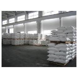 厂家直供硅藻土保温材料价格低提供样品