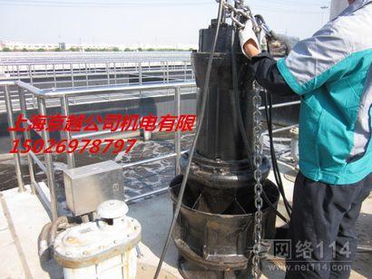 ABS水泵配件销售