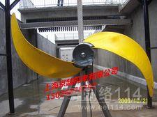 上海进口电机维修