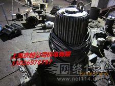 上海污水泵维修