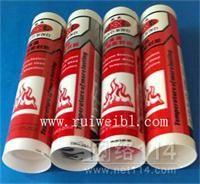 广州耐高温胶、耐高温密封胶、高温玻璃胶、锅炉密封胶