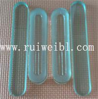 液位计玻璃板/水位计玻璃板 耐高温、抗高压