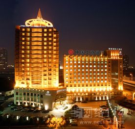 温州瓯海区霓虹灯数码管亮化工程制作