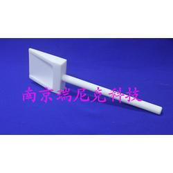 四氟铲子聚四氟乙烯铲子F4铲子