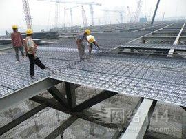 安徽钢筋桁架专业生产厂家江阴宇峰