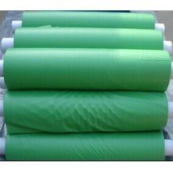 立塑TPE复合膜TPE包装膜TPR弹性膜