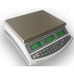 江苏仪器计量校准计量卡尺、千分尺百分表、电子秤仪器校准