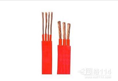 安徽天康集团电线电缆特种电缆