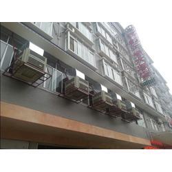 广西工业节能环保空调销售安装