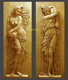 维纳斯女神雕塑【玻璃钢纤维人物雕塑】查看原图(点击放大)
