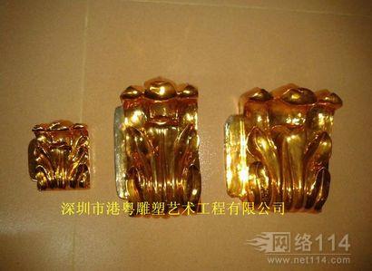 深圳玻璃钢浮雕雕塑图片