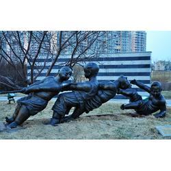 株洲人像雕塑