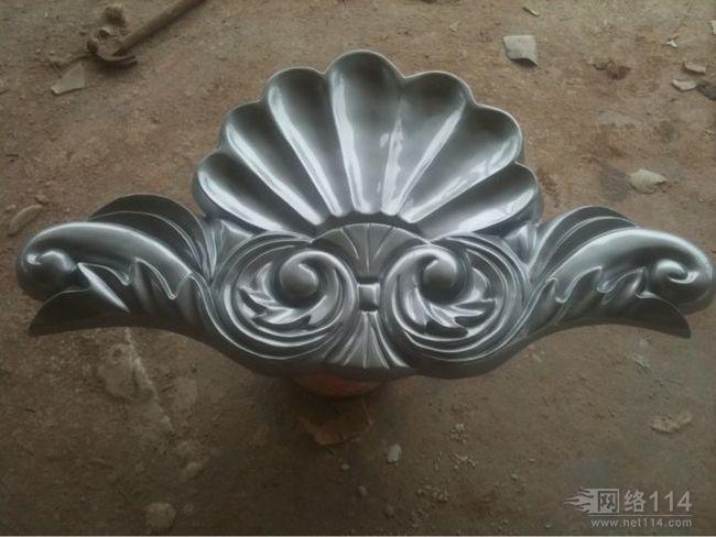 深圳酒店装饰雕塑