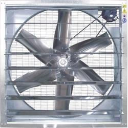 广西节能空气降温设备、广西节能冷风机厂家批发、广西水帘空调