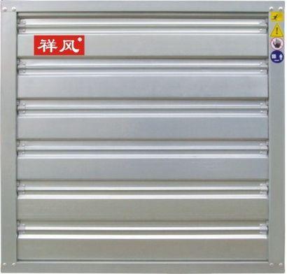 广西XF负压风机、广西排风机、广西离心风机、广西畜牧风机