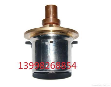 【复盛散热器空压机温控阀/温度控制器价格图片