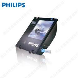 飞利浦泛光灯MMF383250W/400W强光泛光灯