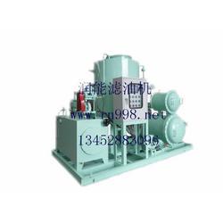 WYSF-3型含油污水处理设备
