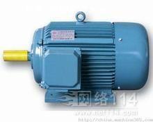 YX3高效节能电机 苏州电机厂