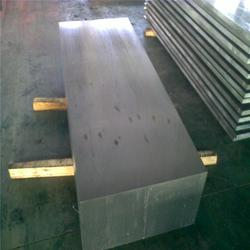 5a02铝合金防滑板,5A02防锈铝板