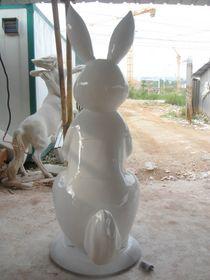 东莞玻璃钢卡通雕塑厂家查看原图(点击放大)
