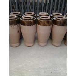 陶瓷旋风子大量批发,陶瓷旋风子厂家