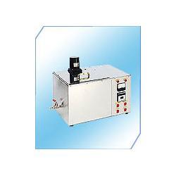 电线电缆恒温水槽,电线电缆恒温水浴仪