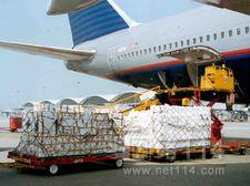 桂林到厦门货运