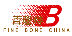 唐山百隆特陶瓷有限公司